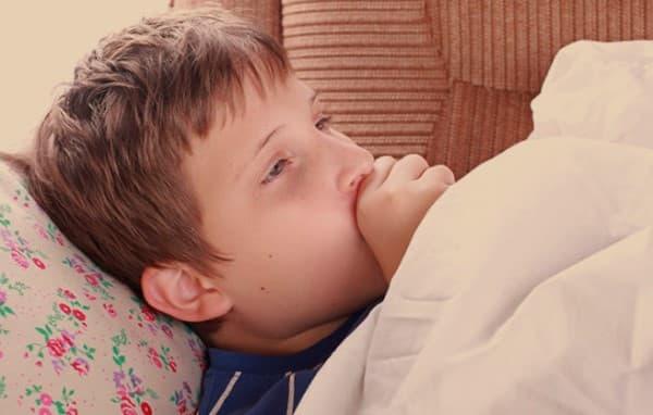 วัณโรคในเด็กคืออะไร